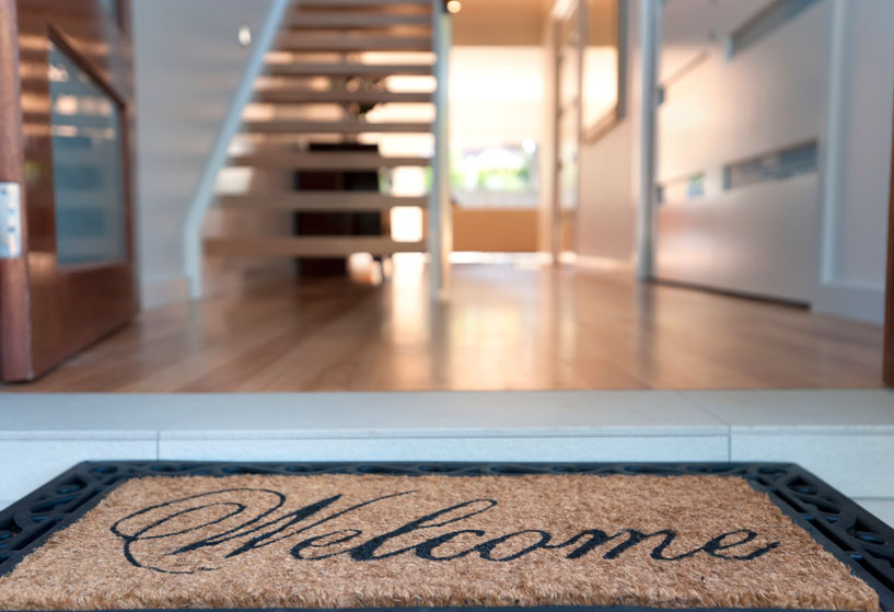 10 tips to get prepare your home for sale